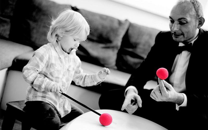 kinderveranstaltungen_kindershow